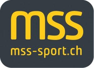 mss-sport